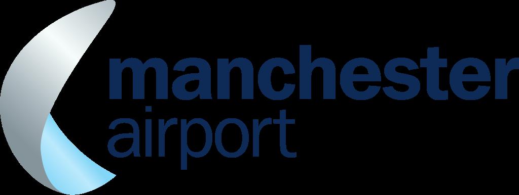 logo-airport
